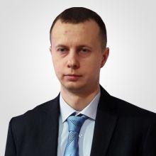 Aleksandar Radošević