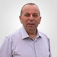 Milorad Zekić