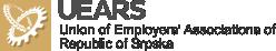 Unija UPRS Logo