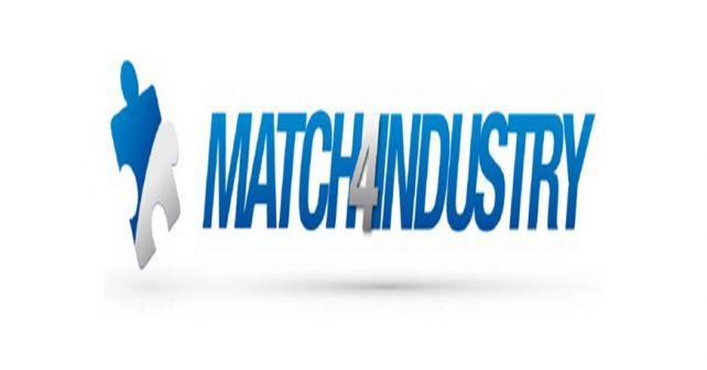 """Poziv za učešće na međunarodnim poslovnim susretima firmi """"Match4Industry"""" Kodžaeli"""