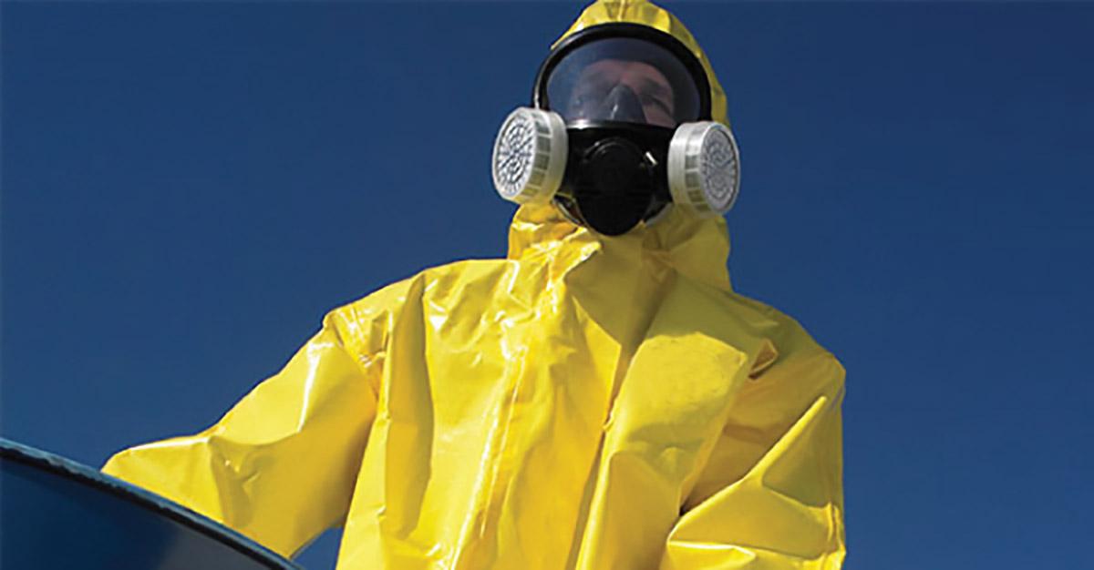 """Okrugli sto """"Pravilnik o preventivnim mjerama za bezbjedan i zdrav rad pri izlaganju hemijskim materijama""""- prijave do 27. oktobra"""