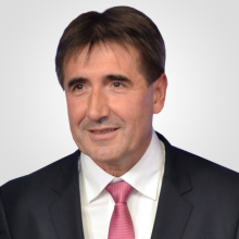 Radovan Bajić