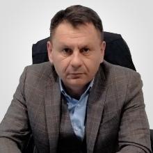 Radenko Bubić