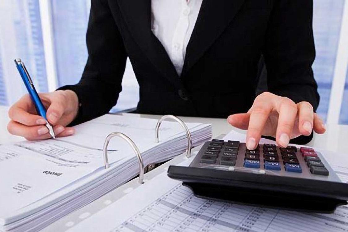 Najniža plata u RS u narednoj godini iznosiće 520 KM