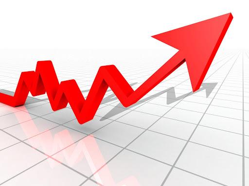 VAŽNO: Rok za podnošenje zahtjeva za dodjelu podsticaja za rast plata – 31.08.2020.