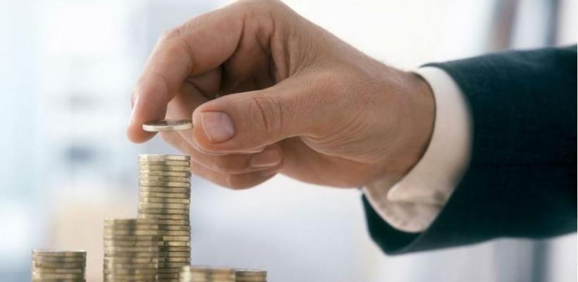 Etičkim kodeksom do jeftinijeg novca