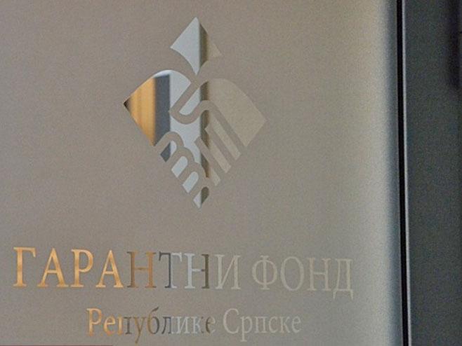 Garantni fond potpisao ugovore sa četiri komercijalne banke
