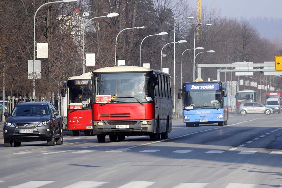 1,6 miliona KM za pomoć prevoznicima u drumskom saobraćaju – preuzmite Uredbu Vlade