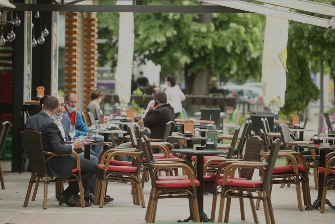 HORECA RS: Hitno potrebna podrška-ugroženo između 7000-9000 radnih mjesta u ugostiteljstvu