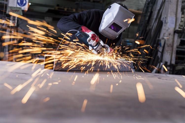 RS dobija zakon o faktoringu: Preduzeća na korak do bržeg i jeftinijeg novca