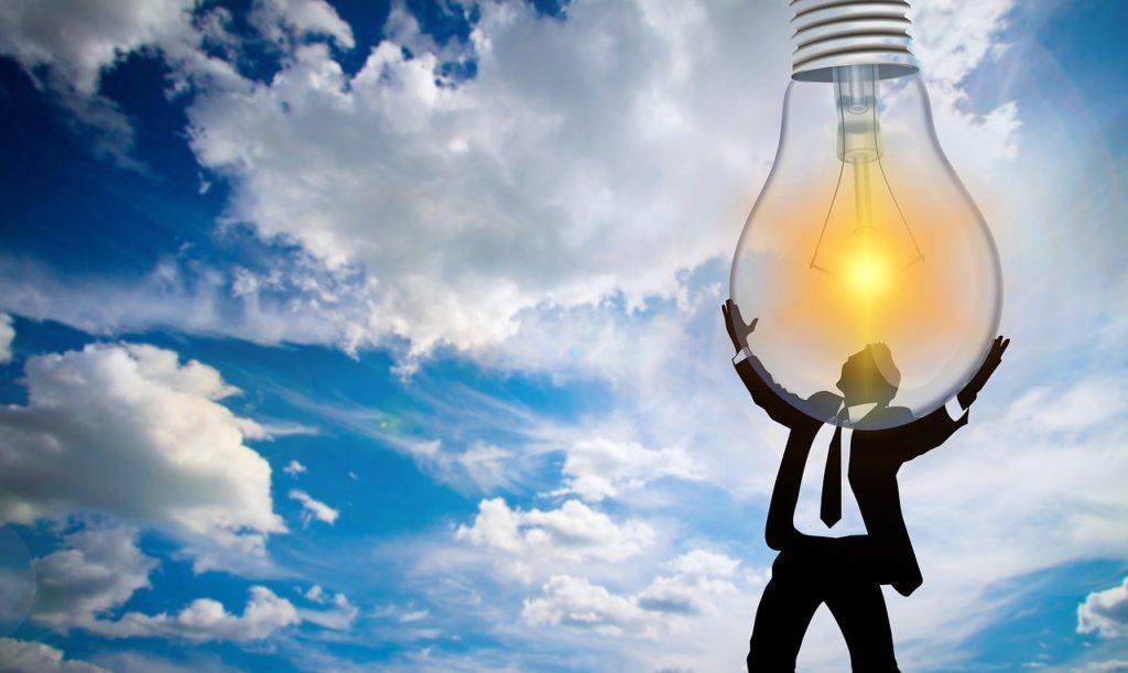 Potpisan Memorandum sa ERS – definisane cijene električne energije 2021-2022