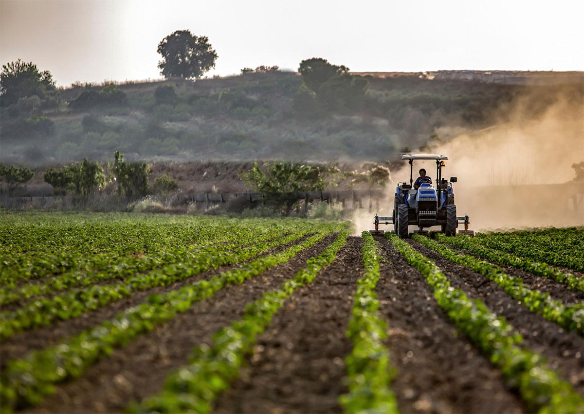 Otvoren javni poziv – EU4AGRI: 3,5 miliona KM bespovratnih sredstava za podršku investicijama u primarnu poljoprivrednu proizvodnju